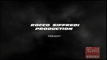 rocco&#039_s top anal models trailer