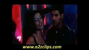 youtube bipasha basu sex scene very hot!!! nayan.