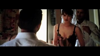 dakota johnson - fifty shades darker