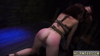 russian threesome extreme orgasm and men are slaves.