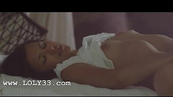 art erotica of woman pleasuring herself