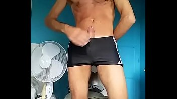 manactif n21, big cock, gay
