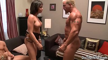 hot wife tori lane loves other.