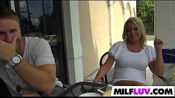 drilling hot milf tara star