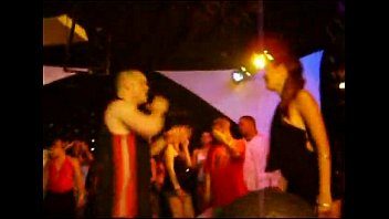 149963 atarazana night club contest 2006