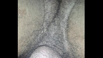 wet pussy creampie (old fling)