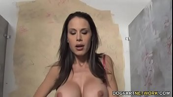 mckenzie lee sucks shane diesel&#039_s bbc.