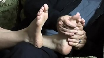 pst foot fetish killer 3 jennifer.