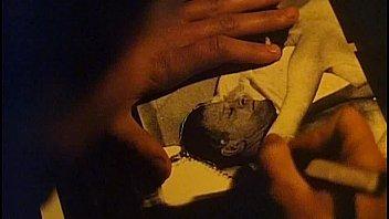 1anna maria monticelli in dark room