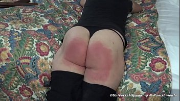 very hard spanking -- sexycamgirsl.co