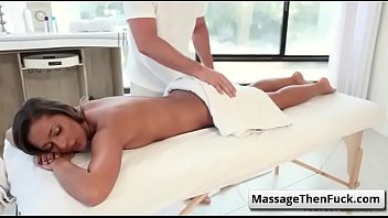 fantasy massage network - room charge my rubdown.
