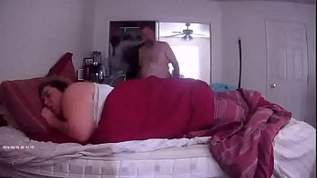 &quot_bbw sister inlaw wife watched