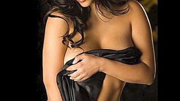 kim kardashian disrobed: http://ow.ly/sqhxi