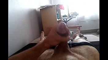 turk hard cock