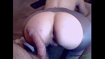 amateur couple sex closeup  watch free on couplesex.online