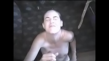 high school senior web cam hand job (1).