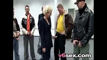 hot german mom gangbanged v6sex free.