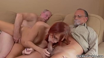 fake taxi sugar daddy frannkie and the gang.
