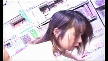 japanese girl nozomi momoi threesome-http://adf.ly/1jatom