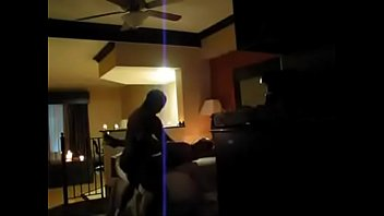 mature wife fucked by black bull - watch.