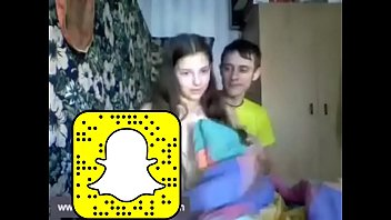 perv helps out snapgirl. add her:.