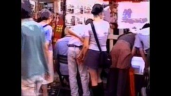 white panties upskirt 58