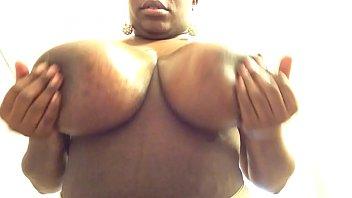 busty bbw
