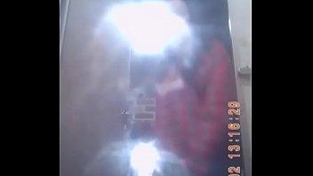spy cam on korean restroom (78/87)