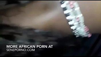homemade nigerian sex