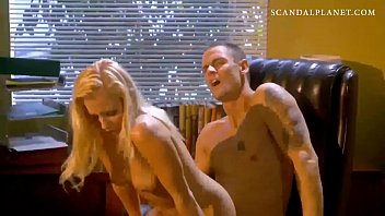 dena kollar nude sex scene in series &#039_co-ed.