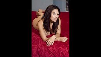 massage ajman  971-56-1314498