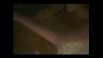 krista allen all emmanuelle movies sex scenes compilation.