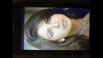 cum tribute on priyanka chopra