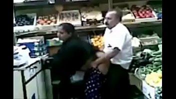 uncle or aunty shop k aander chori chori chudai