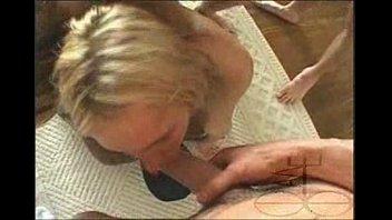 sophie evans anal gang bang audition