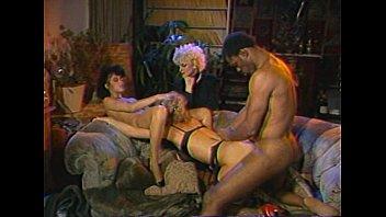 lbo - prety in black - scene 1.