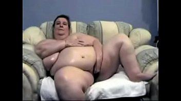 super fat ssbbw masturbate - goldbbw.com.