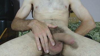 tivadar73 ( stripchat) modell.maszturb&aacute_l&aacute_s &eacute_s sperma.l&aacute_nyok maradjatok velem !!