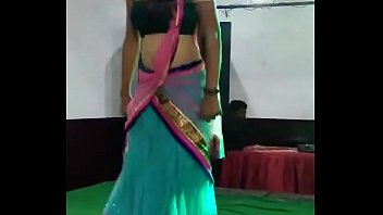 sex with girl or bar dance (9958010553) whatsapp only