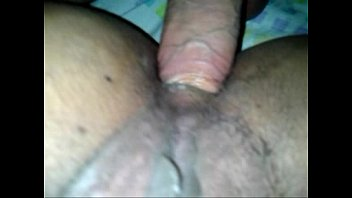 wife anal amateur