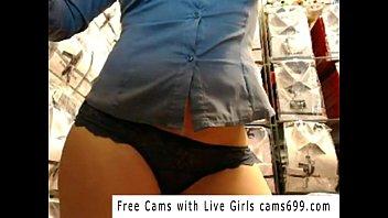 web cam girl free webcam porn.