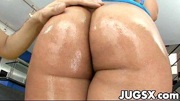 beautiful big tits bridgette b