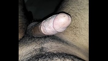 desi boy cock complete erection