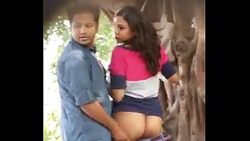 delhi college girl caught fucking with lecturer in.