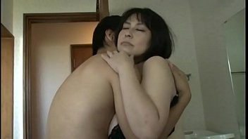 mature beautiful asian with big tits fucks with.