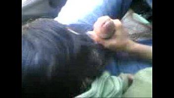 suck cock in car esfahan iran