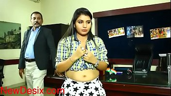 indian very sex short film