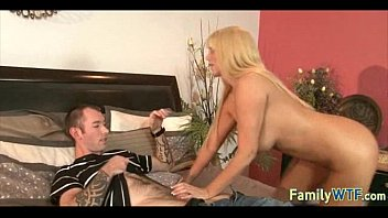 mother in law gets fucked 049