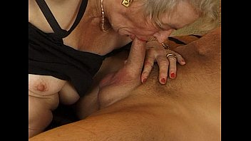 juliareavesproductions - geile fickweiber - scene 5 pussy.