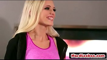 full service exchange (mia malkova &amp_ alex grey) video-01